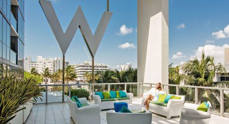 luxury hotel 5 Luxury Hotel Partners To Stay At During Art Basel Miami Beach 5 Luxury Hotel Partners To Stay At During Art Basel Miami Beach 461x251