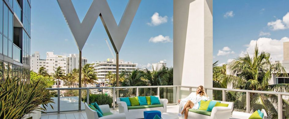 luxury hotel 5 Luxury Hotel Partners To Stay At During Art Basel Miami Beach 5 Luxury Hotel Partners To Stay At During Art Basel Miami Beach 944x390