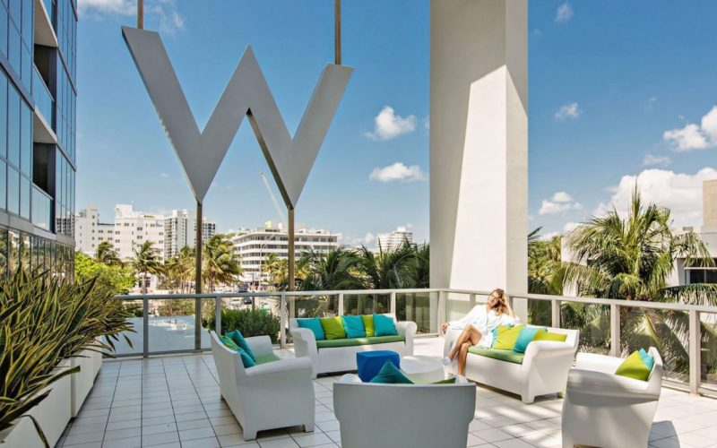 luxury hotel 5 Luxury Hotel Partners To Stay At During Art Basel Miami Beach 5 Luxury Hotel Partners To Stay At During Art Basel Miami Beach e1573476110439