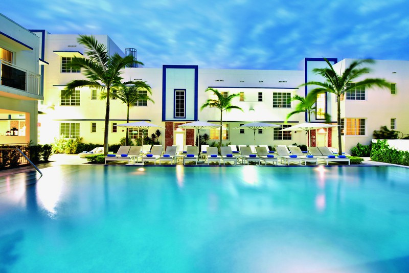 luxury hotel 5 Luxury Hotel Partners To Stay At During Art Basel Miami Beach 5 Luxury Hotel Partners To Stay At During Art Basel Miami Beach4