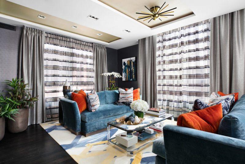 classic designs Admire Classic Designs From Top Designers From Florida Admire Classic Designs From Top Designers From Florida 5 e1573551519333