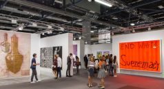 art basel miami beach Art Basel Miami Beach: Everything You Need To Know About This Edition Art Basel Miami Beach Everything You Need To Know About This Edition 4 238x130