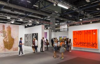 art basel miami beach Art Basel Miami Beach: Everything You Need To Know About This Edition Art Basel Miami Beach Everything You Need To Know About This Edition 4 324x208