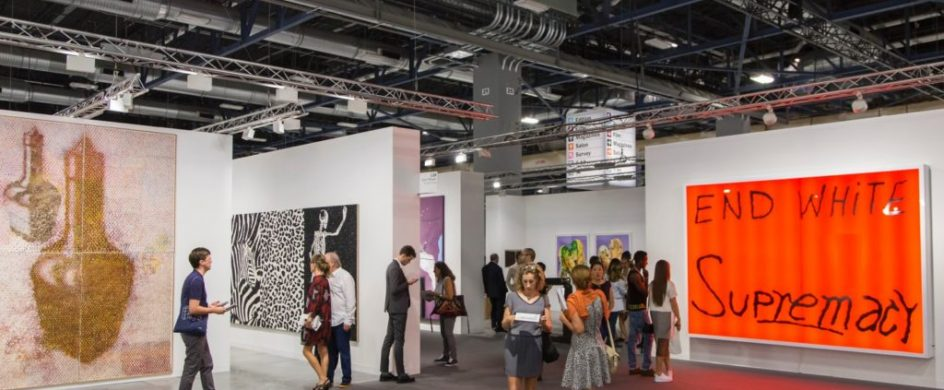art basel miami beach Art Basel Miami Beach: Everything You Need To Know About This Edition Art Basel Miami Beach Everything You Need To Know About This Edition 4 944x390