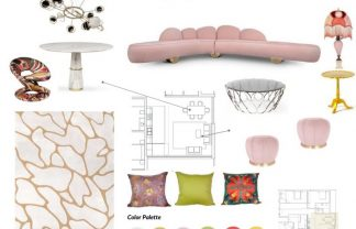 miami home Be Inspired By 5 Top Design Moodboards For Your Fabulous Miami Home Be Inspired By 5 Top Design Moodboards For Your Fabulous Miami Home 324x208