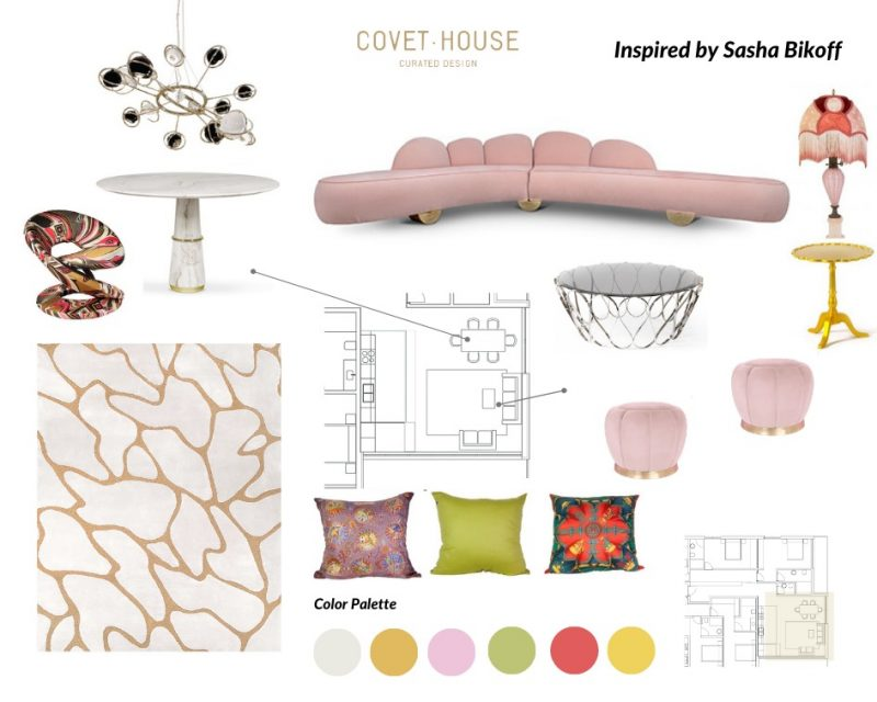 miami home Be Inspired By 5 Top Design Moodboards For Your Fabulous Miami Home Be Inspired By 5 Top Design Moodboards For Your Fabulous Miami Home