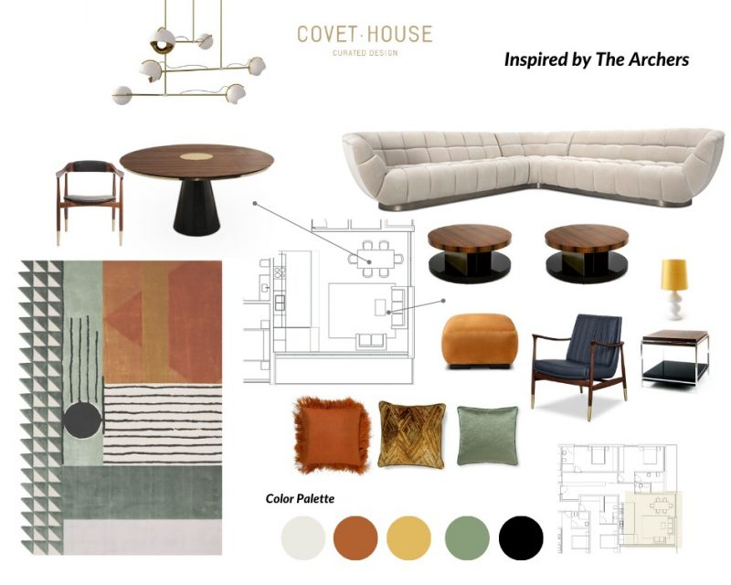 miami home Be Inspired By 5 Top Design Moodboards For Your Fabulous Miami Home Be Inspired By 5 Top Design Moodboards For Your Fabulous Miami Home1
