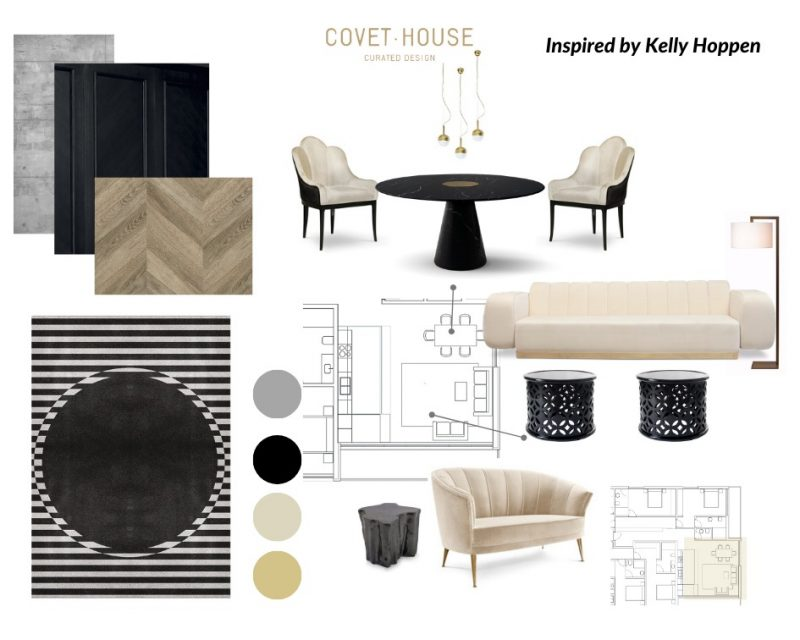 miami home Be Inspired By 5 Top Design Moodboards For Your Fabulous Miami Home Be Inspired By 5 Top Design Moodboards For Your Fabulous Miami Home3