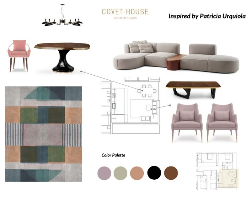 miami home Be Inspired By 5 Top Design Moodboards For Your Fabulous Miami Home Be Inspired By 5 Top Design Moodboards For Your Fabulous Miami Home4