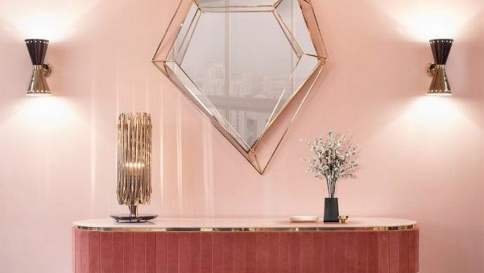 benjamin moore Benjamin Moore Has Presented The Color Trends Palette Of 2020 Benjamin Moore Has Presented The Color Trends Palette Of 2020 3 690x390