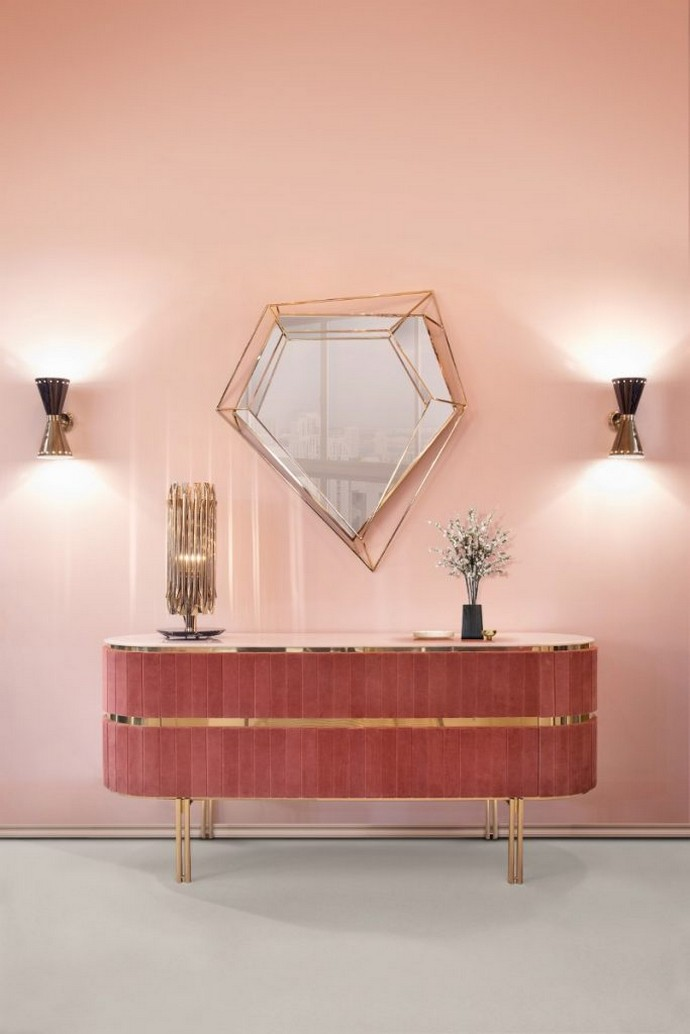 benjamin moore Benjamin Moore Has Presented The Color Trends Palette Of 2020 Benjamin Moore Has Presented The Color Trends Palette Of 2020 3