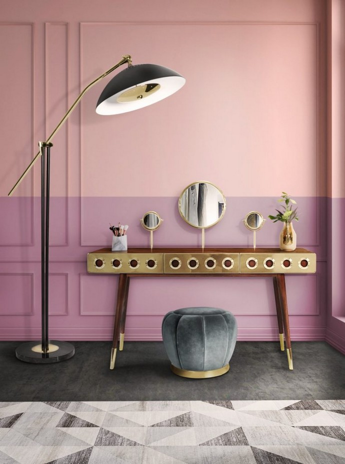 benjamin moore Benjamin Moore Has Presented The Color Trends Palette Of 2020 Benjamin Moore Has Presented The Color Trends Palette Of 2020 4
