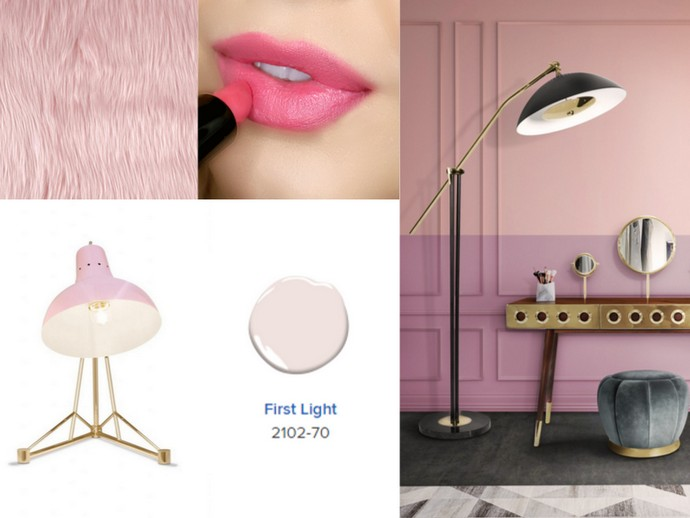 benjamin moore Benjamin Moore Has Presented The Color Trends Palette Of 2020 Benjamin Moore Has Presented The Color Trends Palette Of 2020 6