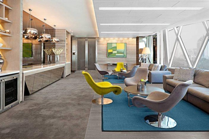 Pfuner Design, Design Solutions, Interior Designer, Miami, Interiors, Miami Design Agenda, Interior Design