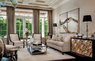 diane goldberg interiors Diane Goldberg Interiors – Your Custom Designed Space! Diana 2 324x208
