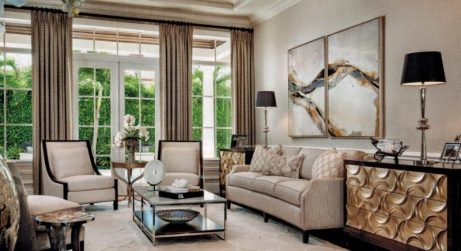 diane goldberg interiors Diane Goldberg Interiors – Your Custom Designed Space! Diana 2 461x251