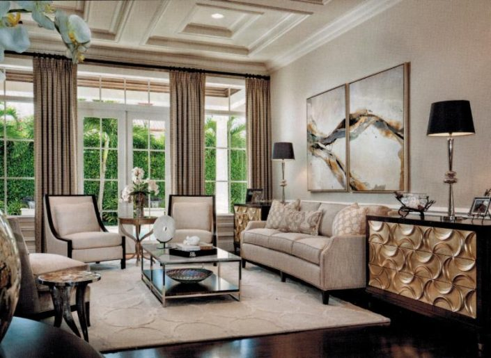 Diane Goldberg, Diane Goldberg Interiors, Interior Design, Interior Designer, Boca Raton, Miami Design Agenda, Residential Projects, Commercial Projects diane goldberg interiors Diane Goldberg Interiors – Your Custom Designed Space! Diana 2 705x515