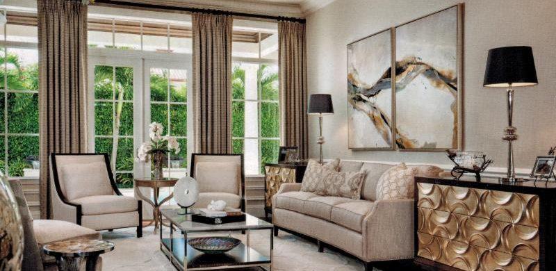 diane goldberg interiors Diane Goldberg Interiors – Your Custom Designed Space! Diana 2 800x390