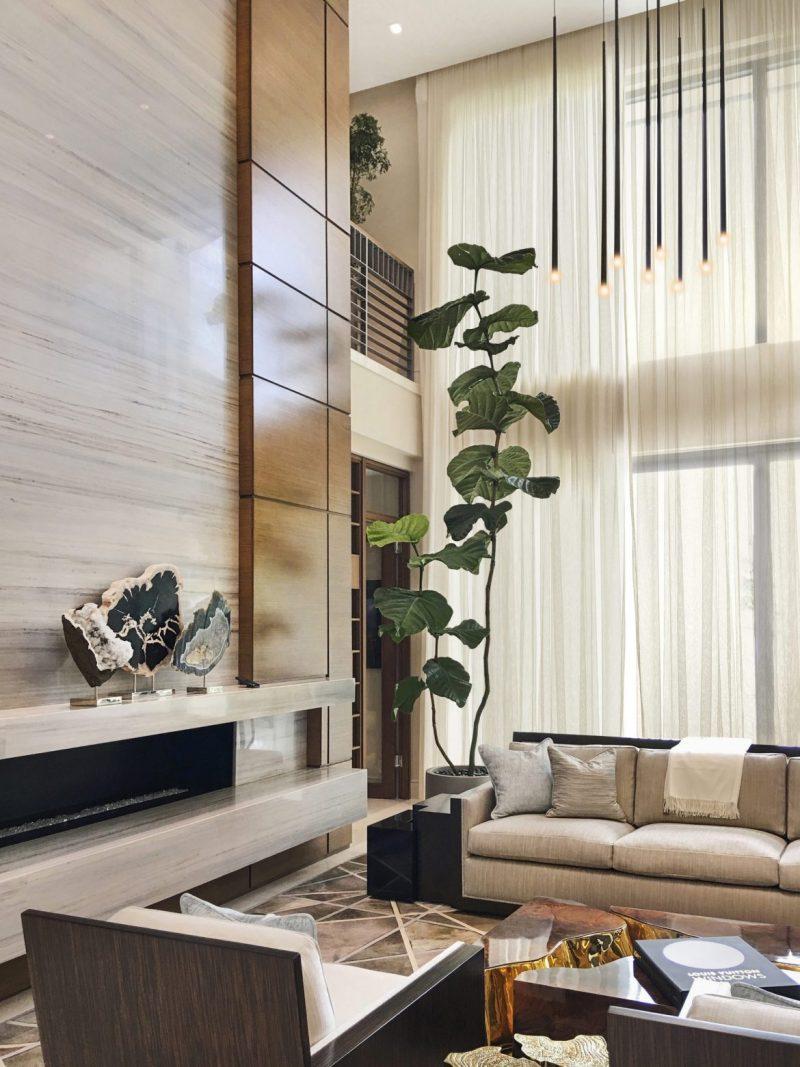 florida-based top designers Discover The Amazing Projects By Florida-Based Top Designers Discover The Amazing Projects By Florida Based Top Designers 3 e1573231511561