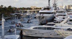 flibs 2019 FLIBS 2019: Highlights Of The Luxurious Yachting Event FLIBS 2019 Highlights Of The Luxurious Yachting Event 2 238x130