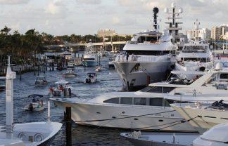 flibs 2019 FLIBS 2019: Highlights Of The Luxurious Yachting Event FLIBS 2019 Highlights Of The Luxurious Yachting Event 2 324x208