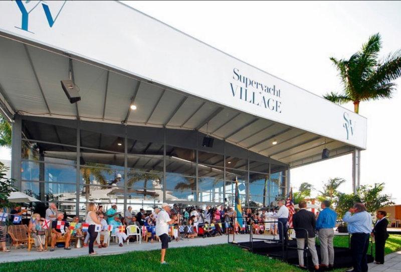 flibs 2019 FLIBS 2019: Highlights Of The Luxurious Yachting Event FLIBS 2019 Highlights Of The Luxurious Yachting Event 4