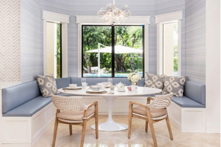 Interiors by Maite Granda, Maite Granda, Interior Deisgner, Residential Projects, Miami Design Agenda, Best Projects interiors by maite granda Interiors by Maite Granda – Best Projects! Interiors by Maite Granda     Best Projects 6 F 705x470