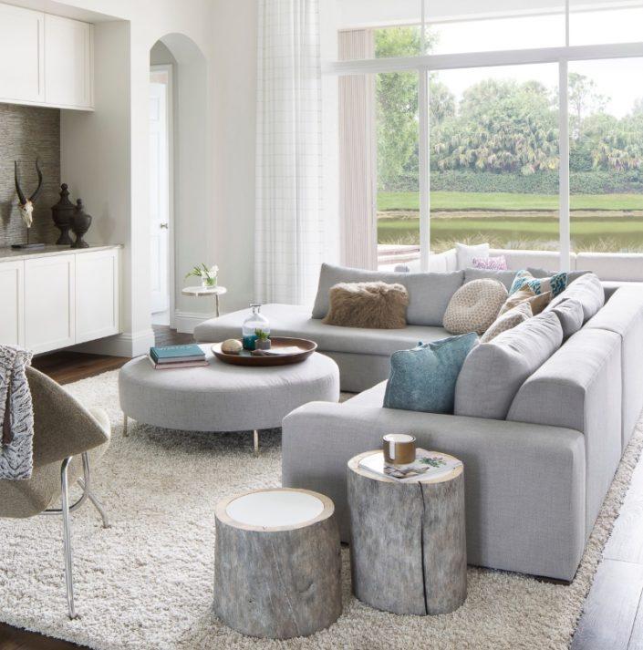 Krista + Home, Best Projects, Interior Designer, Palm Beach, Miami, Residential Projects, Miami Design Agenda krista + home Meet Krista + Home Best Projects! Krista 10 F 705x713