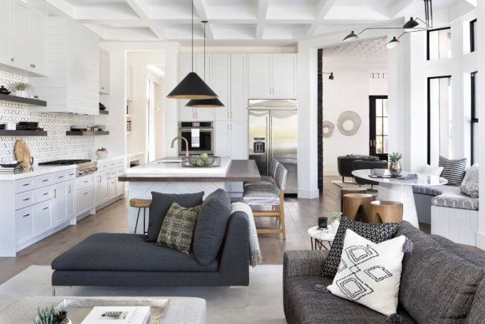 Krista + Home, Best Projects, Interior Designer, Palm Beach, Miami, Residential Projects, Miami Design Agenda krista + home Meet Krista + Home Best Projects! Krista 5 F 705x471