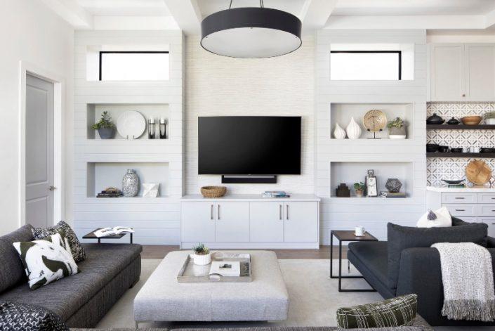 Krista + Home, Best Projects, Interior Designer, Palm Beach, Miami, Residential Projects, Miami Design Agenda krista + home Meet Krista + Home Best Projects! Krista 6 F 705x471