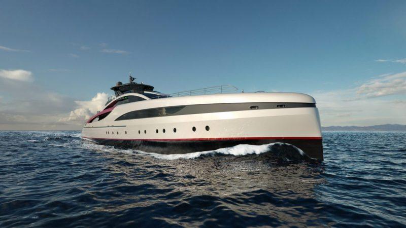 luiz de basto Luiz De Basto, A Studio That Specializes In Luxury Yachts Design Luiz De Basto A Studio That Specializes In Luxury Yachts Design 2 e1573147138934