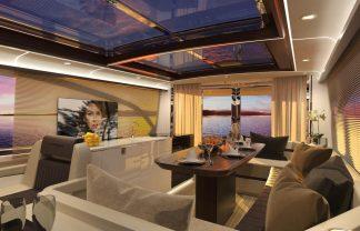 luiz de basto Luiz De Basto, A Studio That Specializes In Luxury Yachts Design Luiz De Basto A Studio That Specializes In Luxury Yachts Design 3 324x208