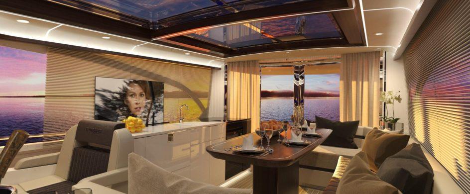 luiz de basto Luiz De Basto, A Studio That Specializes In Luxury Yachts Design Luiz De Basto A Studio That Specializes In Luxury Yachts Design 3 944x390