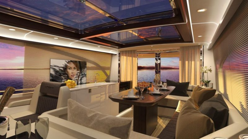 luiz de basto Luiz De Basto, A Studio That Specializes In Luxury Yachts Design Luiz De Basto A Studio That Specializes In Luxury Yachts Design 3 e1573147373956