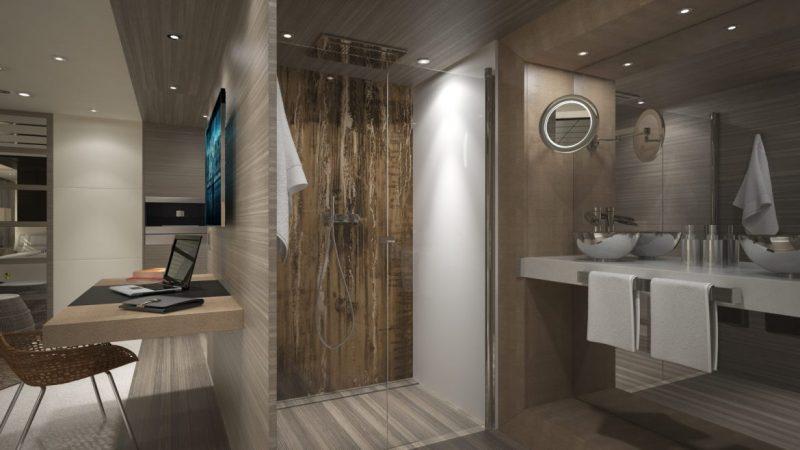 luiz de basto Luiz De Basto, A Studio That Specializes In Luxury Yachts Design Luiz De Basto A Studio That Specializes In Luxury Yachts Design 4 e1573147241752