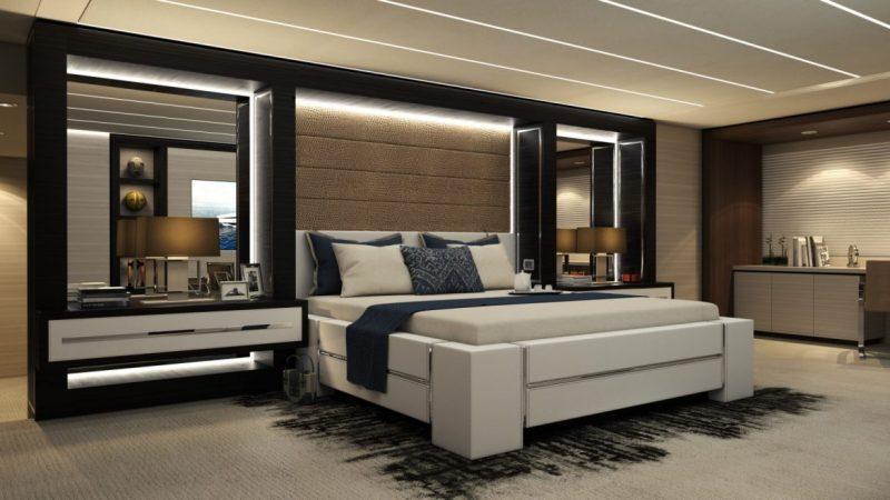 luiz de basto Luiz De Basto, A Studio That Specializes In Luxury Yachts Design Luiz De Basto A Studio That Specializes In Luxury Yachts Design 5 e1573147195522