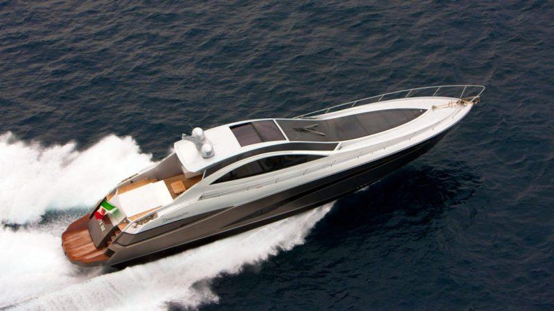 luiz de basto Luiz De Basto, A Studio That Specializes In Luxury Yachts Design Luiz De Basto A Studio That Specializes In Luxury Yachts Design e1573147099130