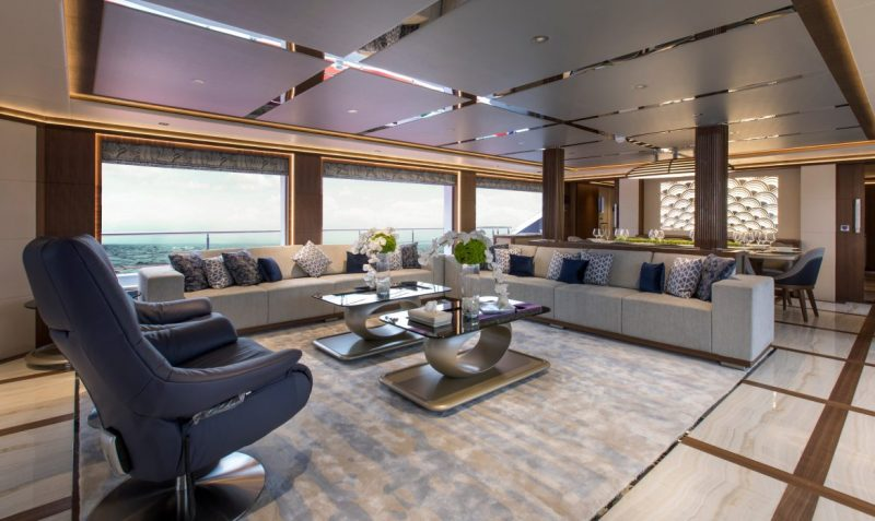 majesty 140 Majesty 140 Crowned The Best Of Show At FLIBS 2019 Majesty 140 Crowned The Best Of Show At FLIBS 2019 2 e1572876586715
