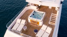 majesty 140 Majesty 140 Crowned The Best Of Show At FLIBS 2019 Majesty 140 Crowned The Best Of Show At FLIBS 2019 238x130