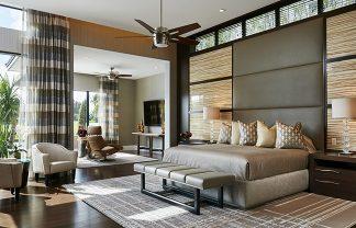 susan lachance Susan Lachance Interior Design – Best Projects! Susan 1 324x208