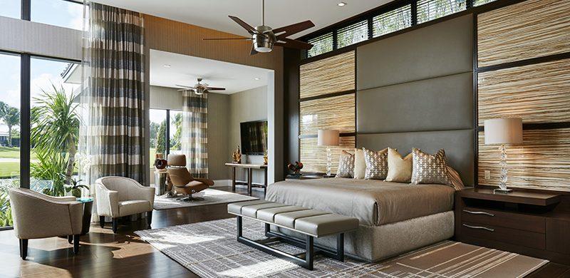 susan lachance Susan Lachance Interior Design – Best Projects! Susan 1 800x390