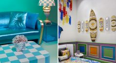 art basel and design miami Top 5 Art Hotspots To Discover During Art Basel And Design Miami Top 5 Art Hotspots To Discover During Art Basel And Design Miami4 238x130