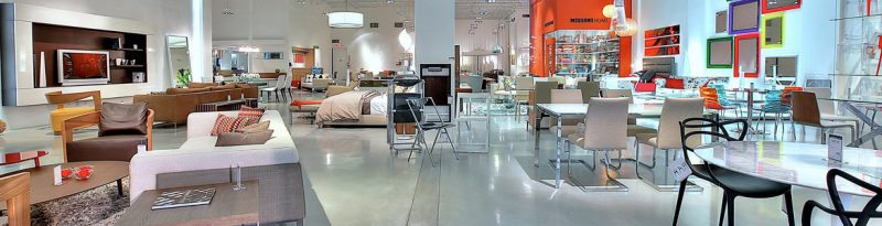 marketplaces Top 5 Marketplaces Based In Miami For Exquisite Furniture Top 5 Marketplaces Based In Miami For Exquisite Furniture 1 e1574251548669