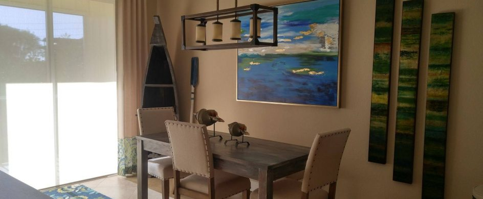 marketplaces Top 5 Marketplaces Based In Miami For Exquisite Furniture Top 5 Marketplaces Based In Miami For Exquisite Furniture2 944x390