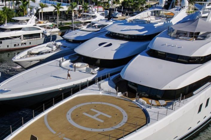 flibs 2019 FLIBS 2019: The Best Of The Event So Far flibs 2019 best event far 2 705x468