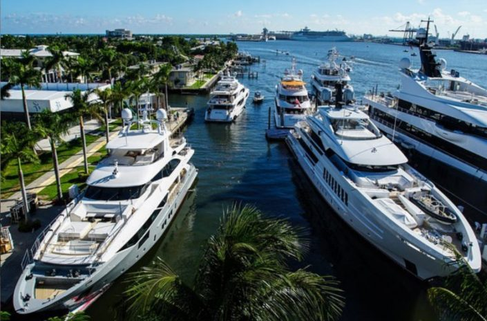 FLIBS 2019: The Best Of The Event So Far flibs 2019 FLIBS 2019: The Best Of The Event So Far flibs 2019 best event far 3 705x464