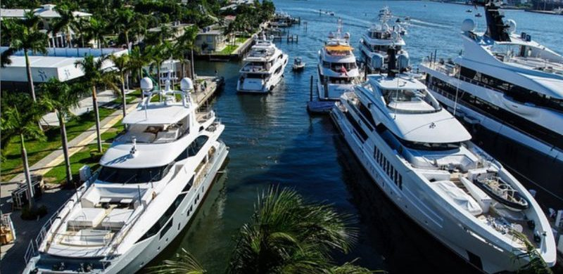 flibs 2019 FLIBS 2019: The Best Of The Event So Far flibs 2019 best event far 3 800x390
