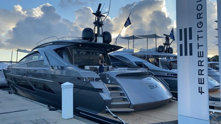 FLIBS 2019: The Best Of The Event So Far flibs 2019 FLIBS 2019: The Best Of The Event So Far flibs 2019 best event far 6 705x397