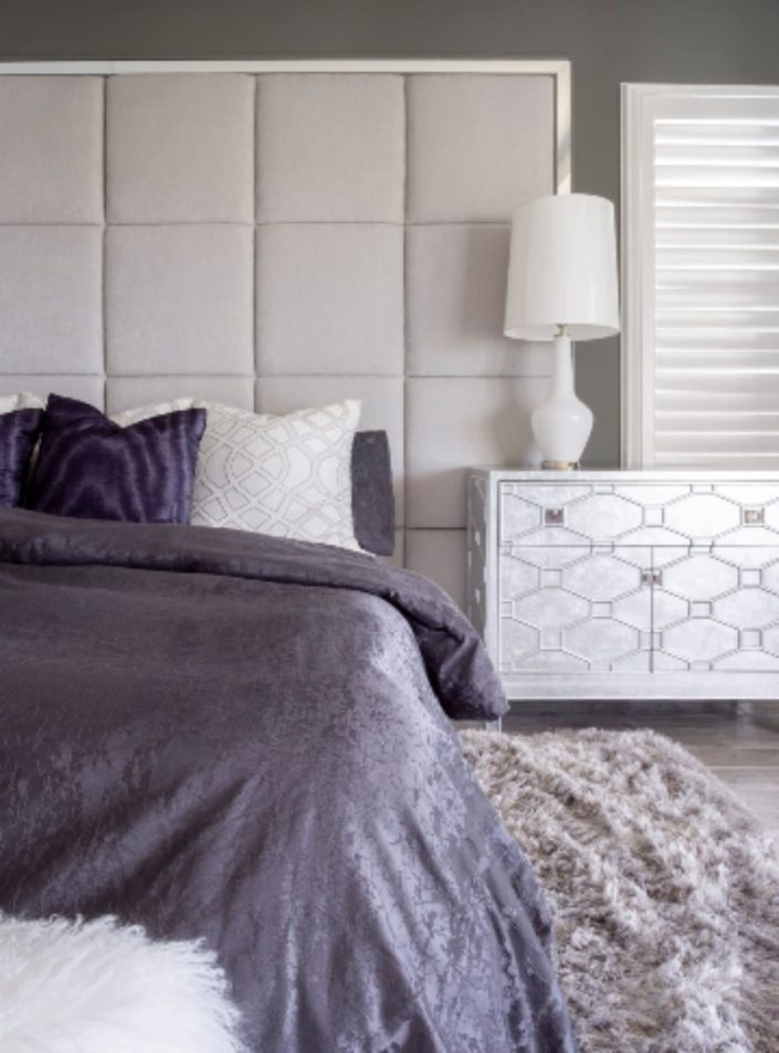 Joy Renee Interiors, Interior Designer, Boca Raton, Best Projects, Commercial Projects, Residential Projects, Hospitality Projects joy renee interiors Joy Renee Interiors – Creating Beautiful Homes, One Room at a Time! joy renee interiors 1 705x953