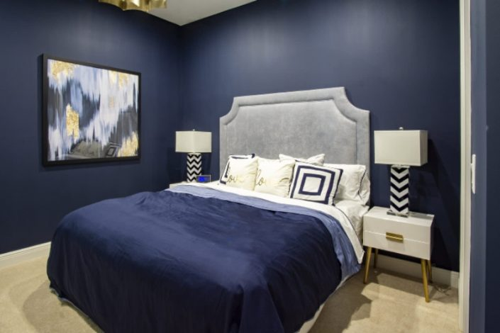 Joy Renee Interiors, Interior Designer, Boca Raton, Best Projects, Commercial Projects, Residential Projects, Hospitality Projects joy renee interiors Joy Renee Interiors – Creating Beautiful Homes, One Room at a Time! joy renee interiors 2 705x470